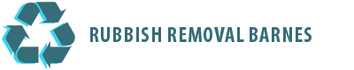 Rubbish Removal Barnes